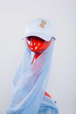 The Arabian Ocean Habibi Hat