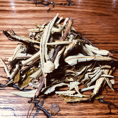 Yerba Santa Loose 30gm