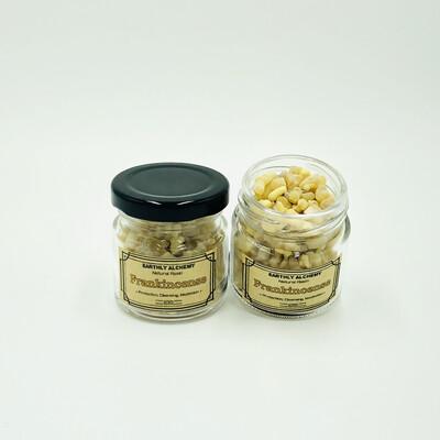Frankincense - Jar
