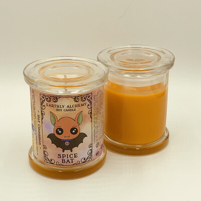 Spice Bat