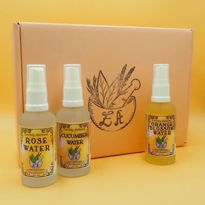 Summer Spritz Gift Set
