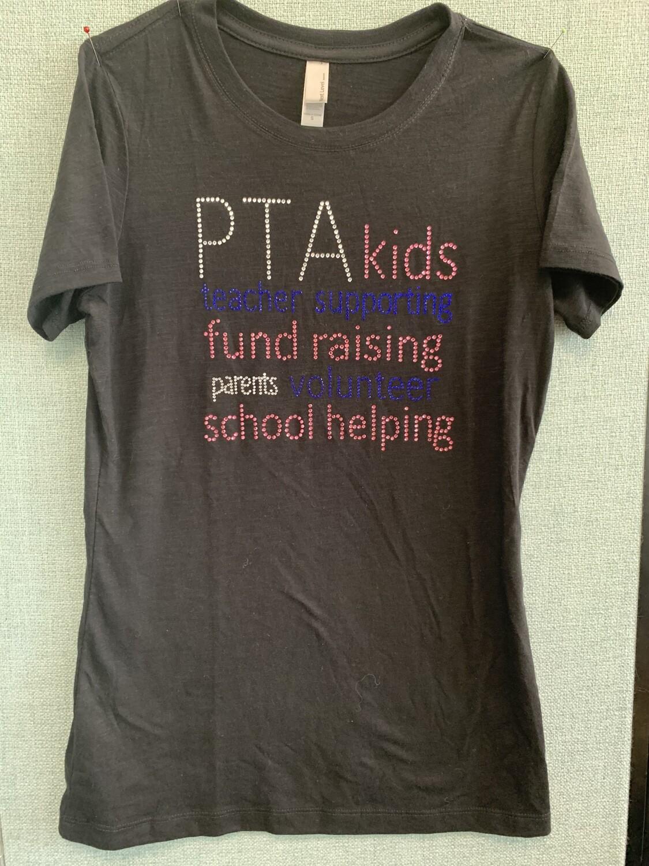 PTA Kids