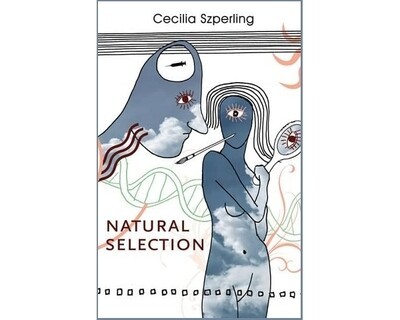 Natural selection by Cecilia Szperling