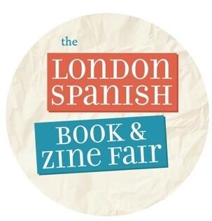 London Spanish Book and Zine Fair