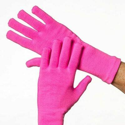Full Gloves