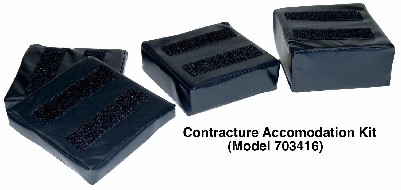 Foot Cradle Contracture Kit