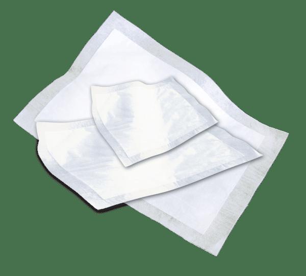 Thinliner Moisture management Sheets