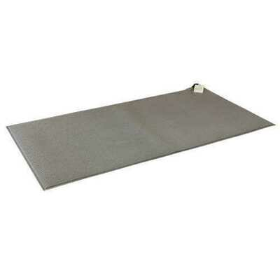 Cordless Floor Sensor Mat 24