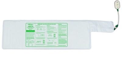 Cordless Bed Sensor Pad 10