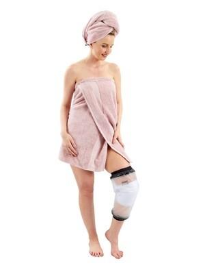 Knee Dressing Waterproof Protector