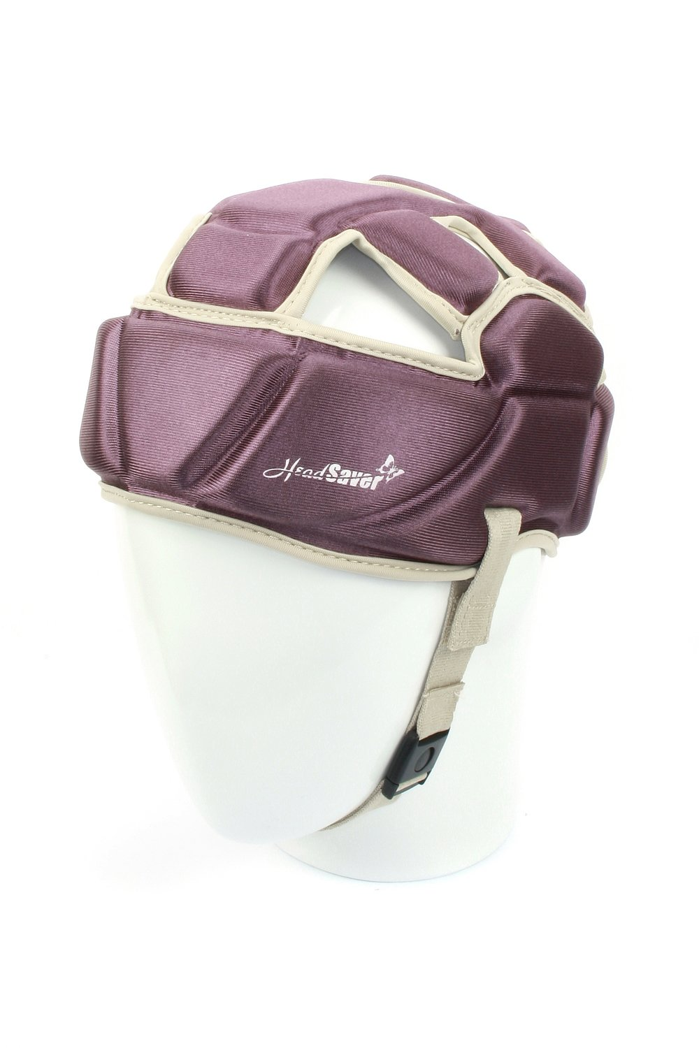 HeadSaver Soft Head Protector