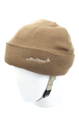 Beanie to fit HeadSaver