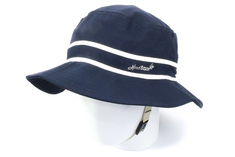 Sun Hat to fit HeadSaver
