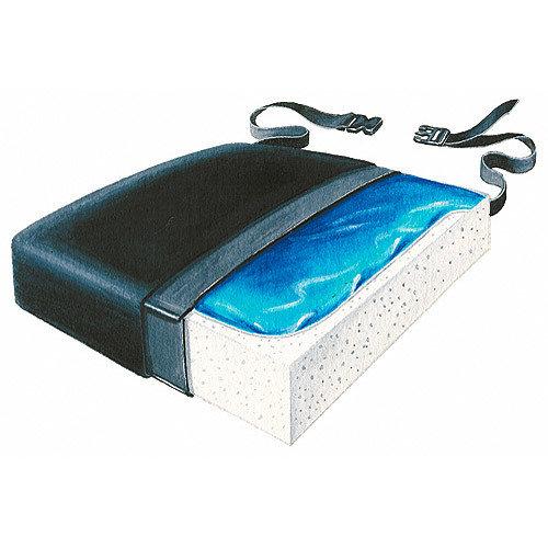 Gel Foam Cushion