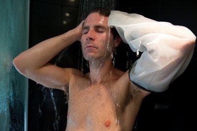 Limbo Adult Waterproof Full Arm Protector