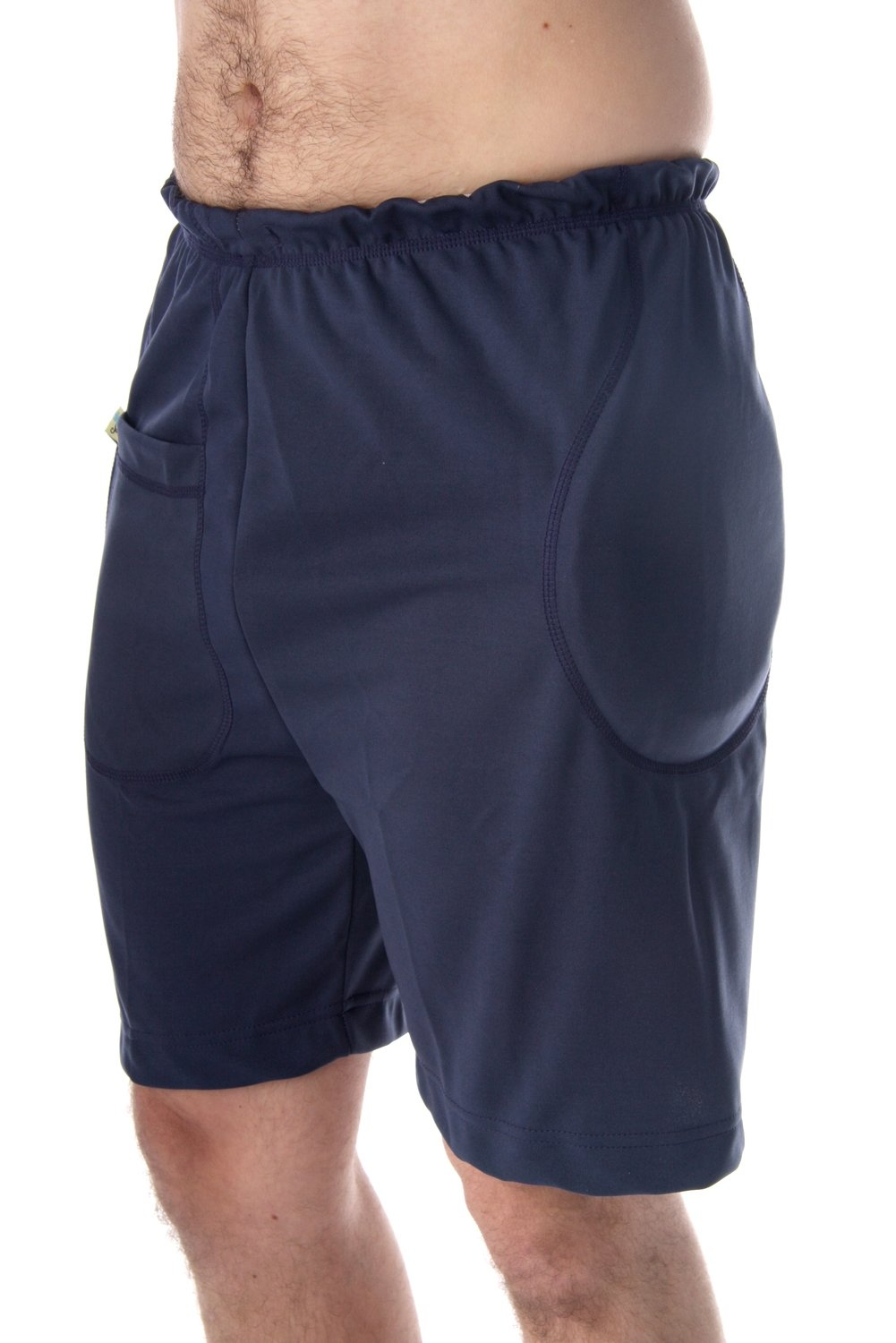 HipSaver Hip Fractures  Protector Shorts