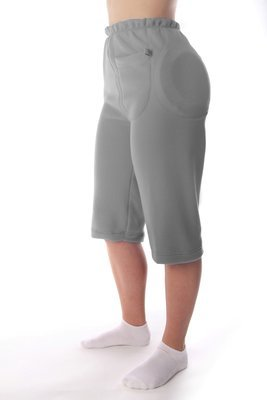 HipSaver Hip Protector Interim High Compliance