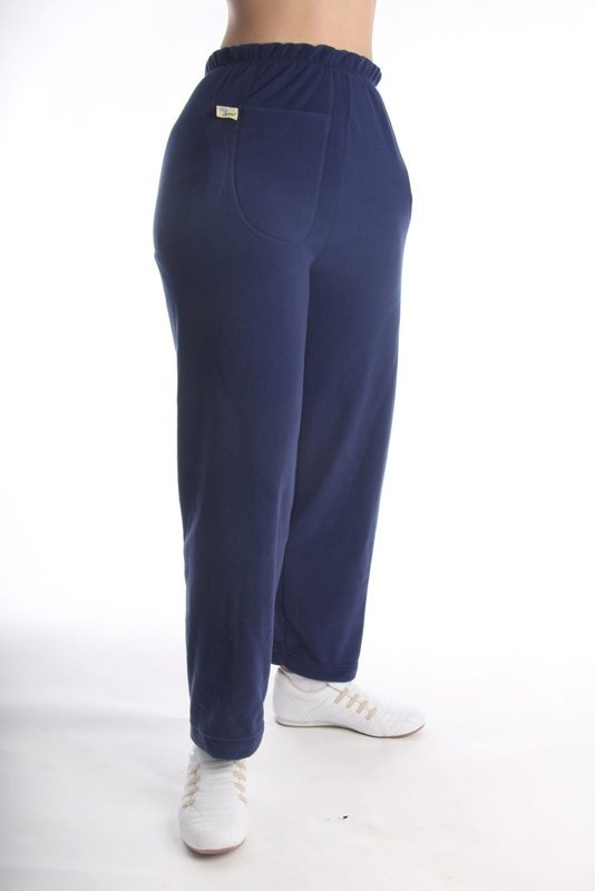HipSaver TrackPant High Compliance With Tailbone Protector