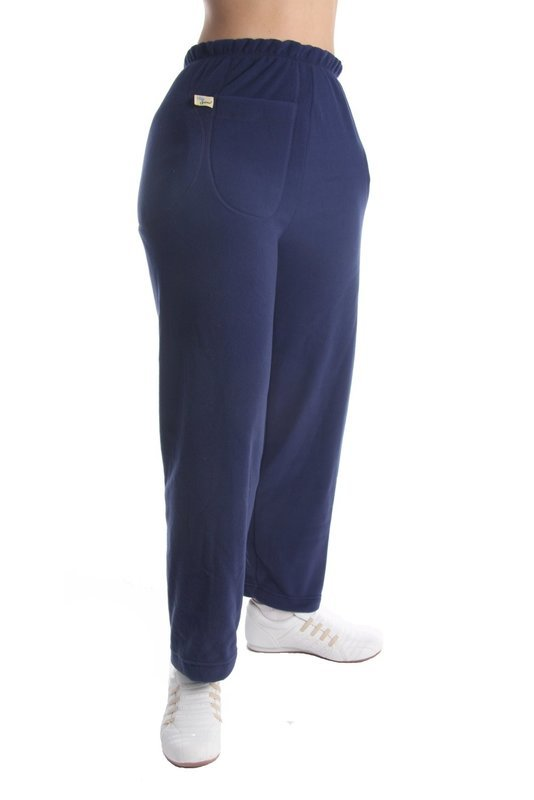HipSaver Hip Protection TrackPant High Compliance