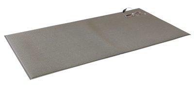 Corded Floor Sensor Mat 24