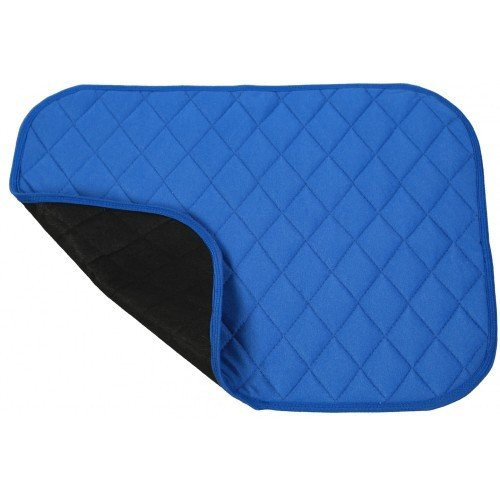 Incontinence 5 Layer Chair Pads.