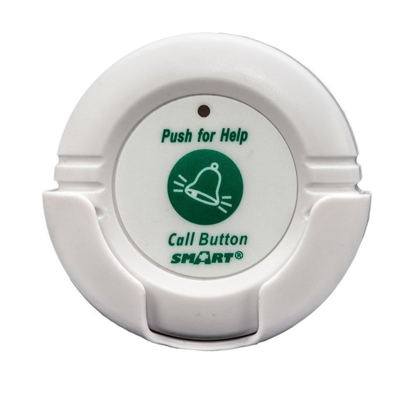 Nurse Call Button