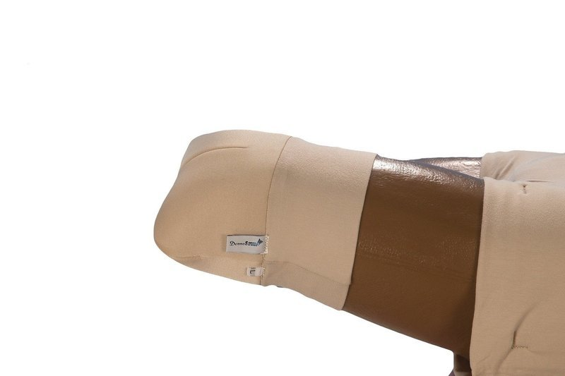 DermaSaver Amputee Stump Cover