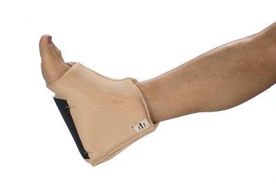 DermaSaver Slip On Heel Protector