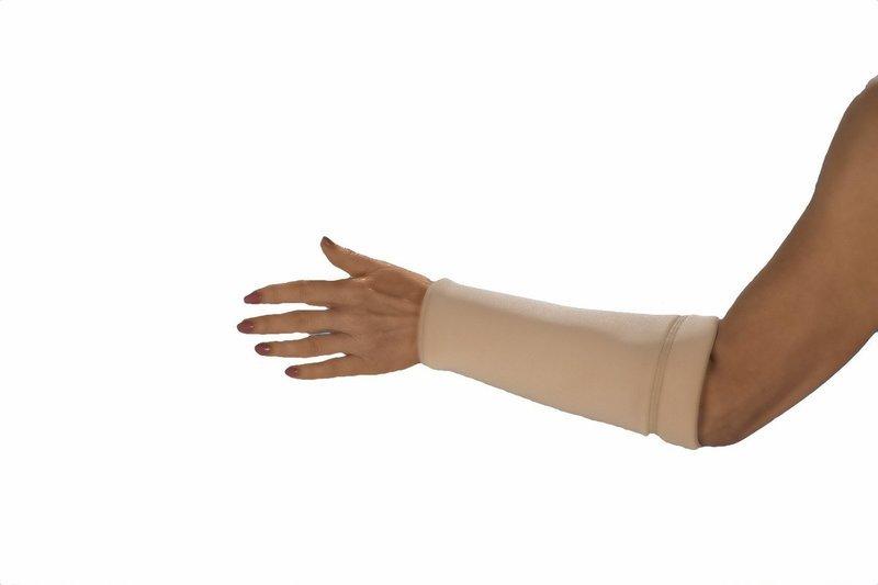 DermaSaver Forearm Skin Protector Tube