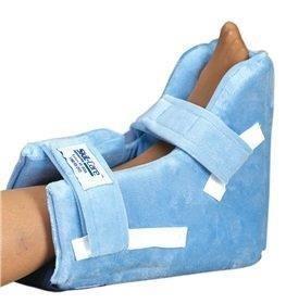Heel Protector Pressure Relief