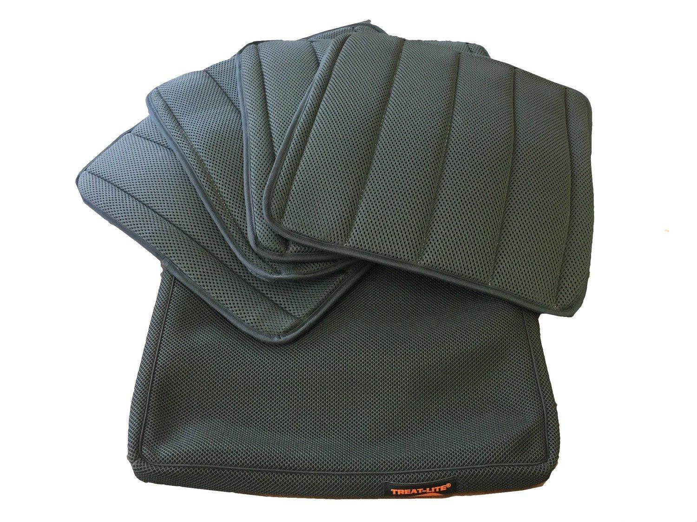 Treat-Lite Pressure Care Air Cushion