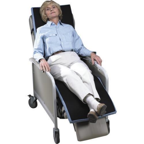Gel Chair Overlay