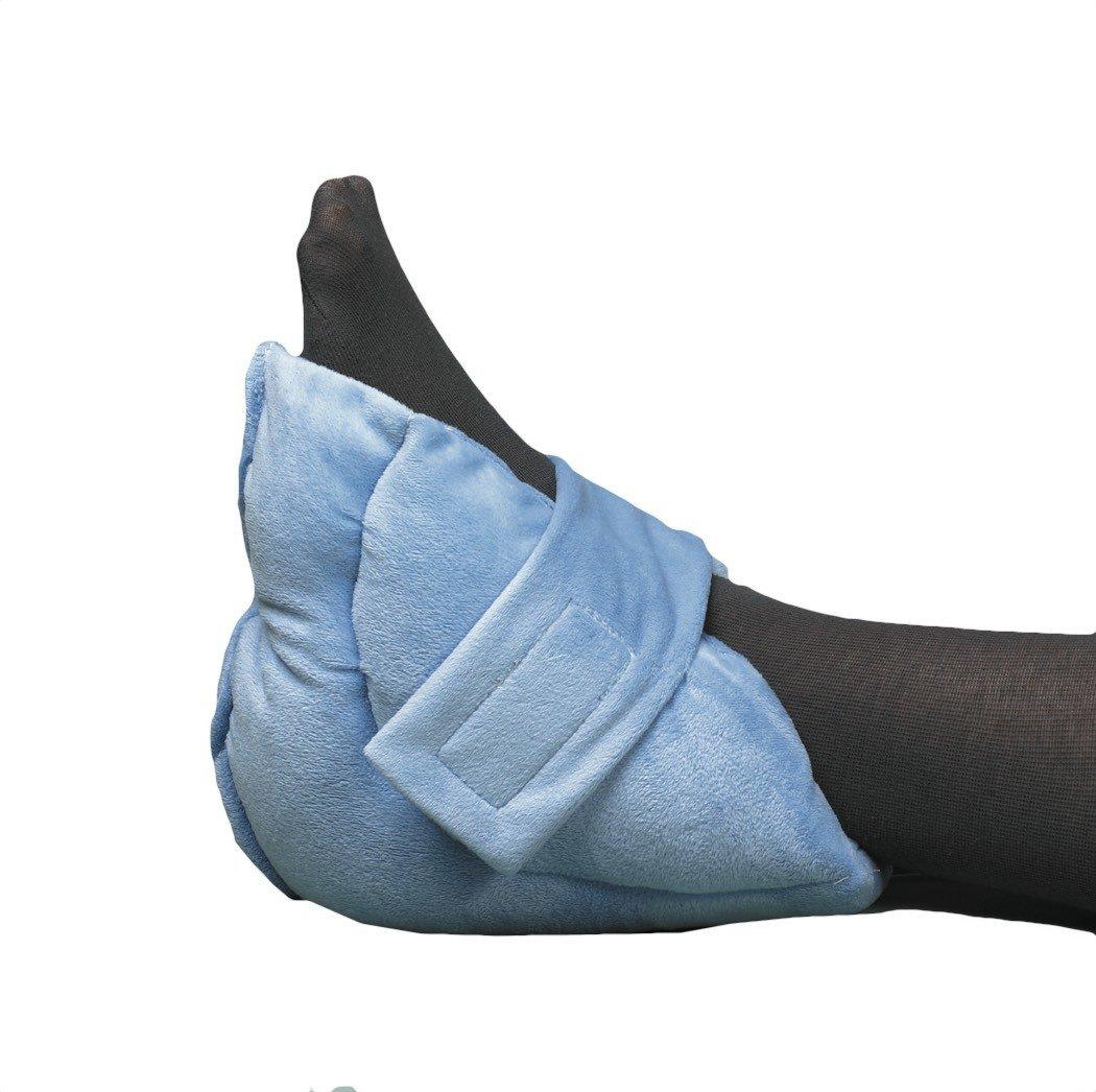 Skil-Care Ultra Soft Heel Cushion