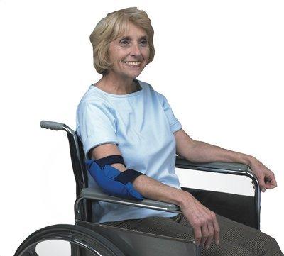 Elbow Protector Pad