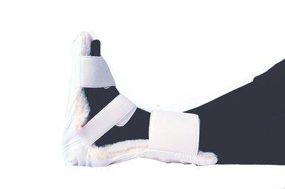 Foot Drop Boot