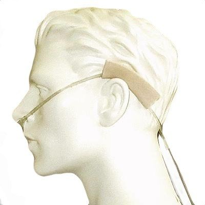 DermaSaver Oxygen Tube Covers