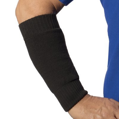 Skin Tear protection UPF 50+ Sun Protection for frail skin. Forearm Sleeves - Light Weight. (Pair)