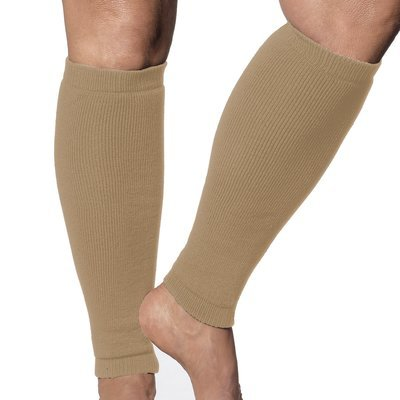 Leg Protectors- Light Weight. UPF 50+ Sun Protection Frail Skin Protectors. (Pair)