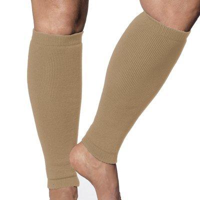 Leg Protectors- Light Weight. UPF 50+ Sun Protection Frail Skin Protectors. (Pair)
