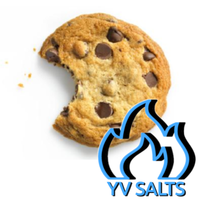 YV SALTS - Savory Flavors