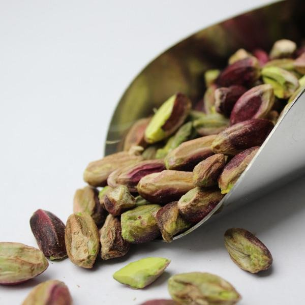 Pistachio (Deal of the Month)
