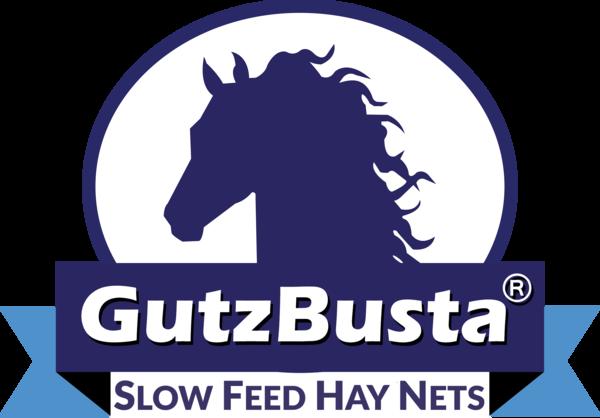 GutzBusta® Hay Net Online Shop