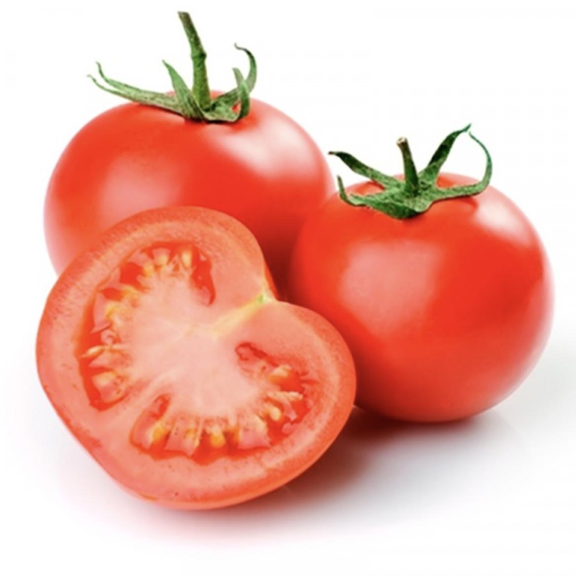 VEG【蔬菜】番茄 一份 / ~1lbs