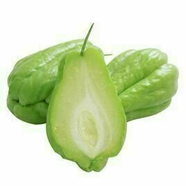 VEG【蔬菜】合掌瓜 一份 / 2pcs~1.2lbs