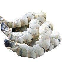 SEAF【海鲜】无头虾 ~1lbs