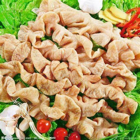 MEAT【肉类】猪大肠 ~2lb