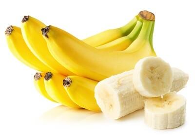 香蕉 一份 ~约5条左右/份 Banana