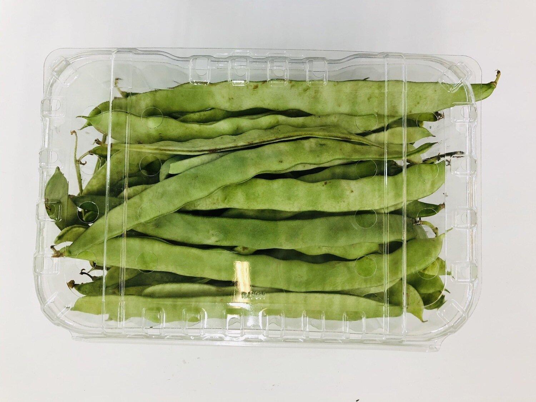 长扁豆一份 Long Green Bean ~2lb