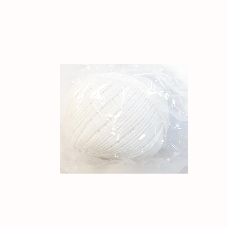裹粽子线 String for Zongzi