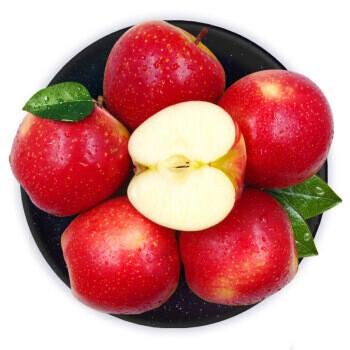 玫瑰苹果 一份 / 3pcs~2lbs Rose Apple